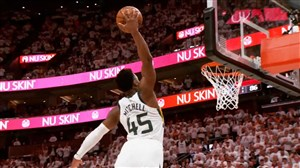 برترین امتیازهای بسکتبال NBA 2019