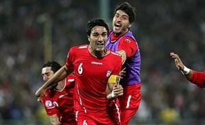 خاطره بازی ایران-کره جنوبی از زبان نکونام