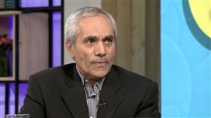 شفاف سازی طاهری درباره قرارداد برانکو