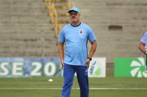 از حضور روجریو میکال تا نگرانی هواداران با طاهری
