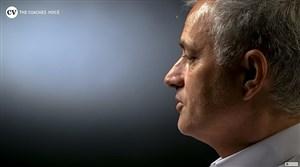 رد شدن احتمال مربیگری مورینیو در نیوکاسل با یک مصاحبه