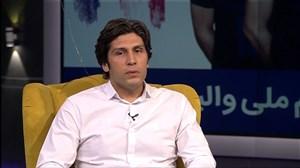 پیش بینی علیرضا نادی از هفته 5 لیگ ملتهای والیبال 2019