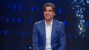 شمسایی: همه چیز برای بازی خوب با عراق آماده است