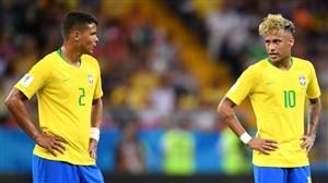 هر که در فینال با آرژانتین بود، دیگر با ما نیست