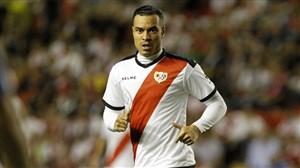 مهاجم رئال در آستانه انتقال به باشگاه بنفیکا