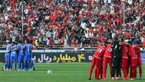 دلایل تاخیر در آغاز لیگ برتر از زبان نصیرزاده