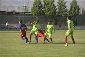 فولاد خوزستان از جام شهدا انصراف داد