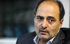 اسلامیان: وزیری داریم که یک دکان را اداره نکرده است