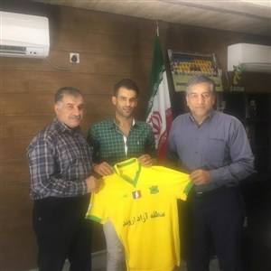آلکثیر: پیراهن تیم ملی را میخواهم