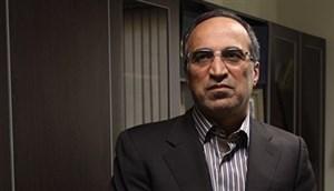 نگاهی به بحث فساد در فوتبال با واعظ آشتیانی