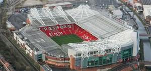استادیوم های لیگ برتر انگلیس در فصل 20-2019