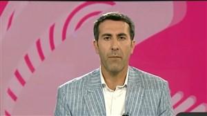 کارشناسی بهنام محمودی از عملکرد تیم ملی والیبال