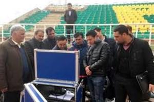 آخرین اخبار از حضور کمک داور ویدیویی در لیگ برتر