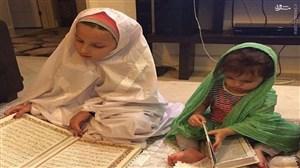 اسم دخترم دنیز بود نه به خاطر علی دایی !