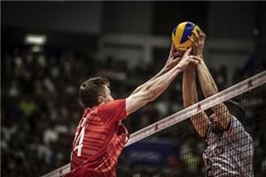 نبرد المپیک ۲۰۲۰مهمتر از قهرمانی لیگ جهانی