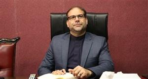 پاسخ شهرام عظیمی به انتقادهای کارشناس برنامه