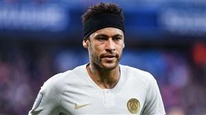 مارسلو: نیمار از هازارد فوتبالیست بهتری است