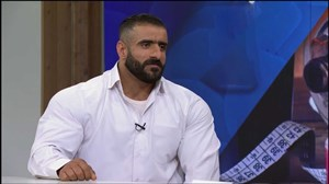 توضیحات قهرمان پرورش اندام ایران و جهان درباره بیتاللهعباسپور