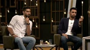 واکنش فیاضی به اظهار نظر جنجالی کوبیاک