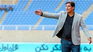 مهاجری: تبعیض بین تیمها پوئنمنفیفدراسیوناست