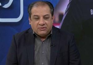 رئیس کمیته صدورمجوز:احتمال حذف تیمهای ایرانی از لیگ قهرمانان آسیا