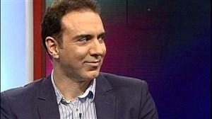 واکنش روزنامهها بهخبر خروج مزدکمیرزایی از ایران