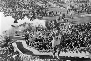 مروری بر رقابت های المپیک توکیو 1964