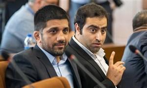 ورزش ایران در هفته ای که گذشت