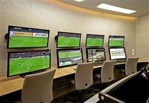 چرا VAR در فوتبال ایران راه نمیافتد؟