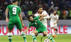 عراق - ایران همچنان در بصره