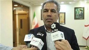 صحبتهای عرب از اقدام پرسپولیسبرای کمک به سیلزدهها