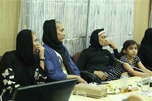 امپراطوری خواهران منصوریان؛ ۳ طلای جهان برای ماست!