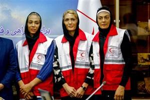 خواهران منصوریان علیه برادران صدیقی!