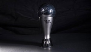 The Best فیفا، نامزدهای بهترین مربی فوتبال مردان