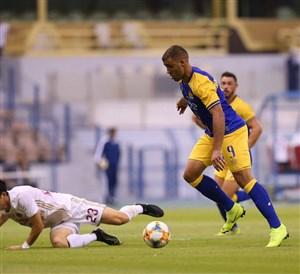 قطع سیستم VAR، حاشیه جدید فوتبال عربستان!