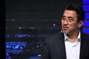 صحبتهای عزیزی راجع به اساسنامه فدراسیون فوتبال