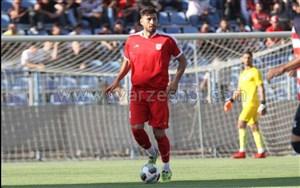 باشگاه یونانی بیخیال مدافع تراکتور نمیشود