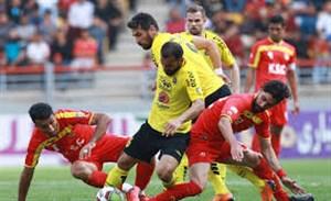 سخنگوی فدراسیون فوتبال: ممکن است عیدغدیر هم لیگ برتر آغاز نشود