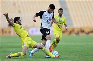 اتفاق تلخ؛ ۳ تیم مطرح ایران در لیگ سه!