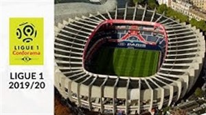 استادیوم های لوشامپیونه در فصل 20-2019