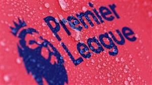 کلیپ رسمی لیگ جزیره برای آغاز فصل 20-2019
