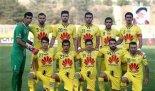 مشکلات حل نشدنی تیم های نفتی در ورزش ایران