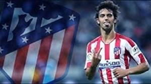 بررسی عملکرد زائو فلیکس در فصل 20-2019