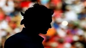 20 امتیاز برتر راجر فدرر ادوار مختلف