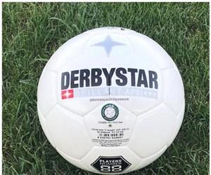 نارضایتی استقلالی ها از توپ های جدید لیگ برتر