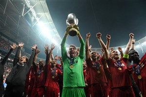 حواشی قهرمانی لیورپول در سوپرکاپ 2019