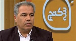 عرب : 1000 تومان هم به حساب هواداری واریز نشده