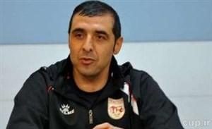 باهنر: فوتبالدوستان آذربایجان ما را حمایت کنند