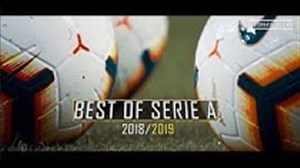 مروری بر فصل 19-2018 لیگ سری آ ایتالیا