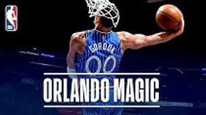 برترین های اورلاندو مجیک در NBA فصل 19-2018